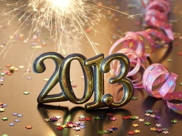 20121231-080702.jpg