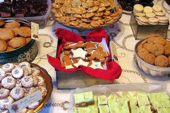 christmas-cookie-swap