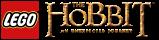Hobbit_305x40_Logo
