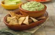 979x979-guacamole-with-pita-chips