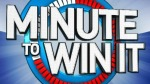 minute-to-win-it_-_h_2012