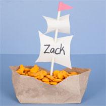 2012_snack_boat