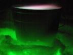 Cauldrin-with-underglow
