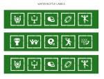 footballwaterbottlelabels