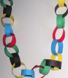 olympic_rings_paper_chain_460