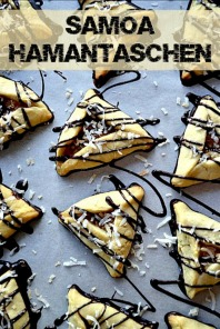 Girl-Scout-Samoa-Hamantaschen-Words4