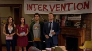 Intervention2_1024x1024
