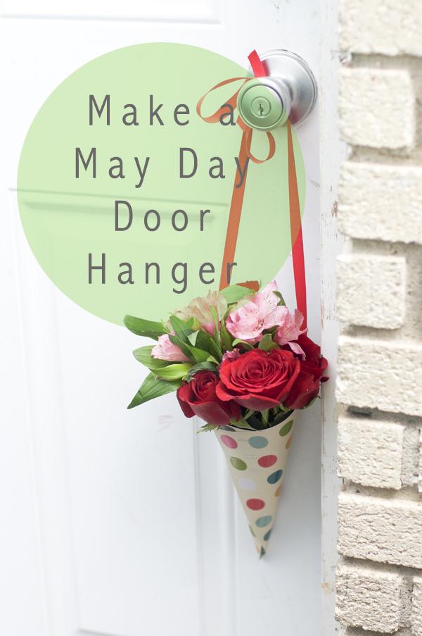 door-hanger-
