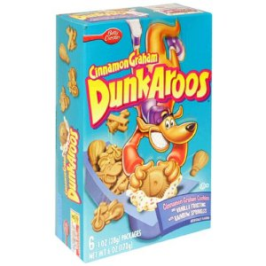box-of-dunkaroos