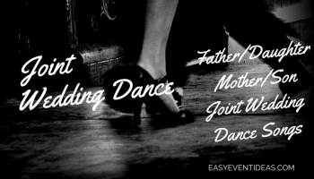 101 First Dance Songs for Your Wedding Day – Easy Event Ideas
