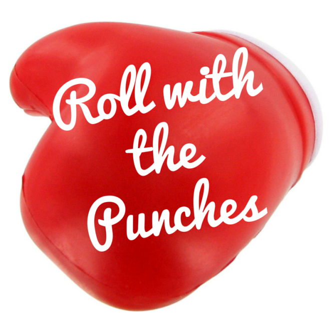 Roll with The Punches-3