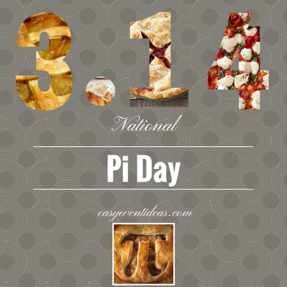 National Pi Day Quotes: National Pi Day