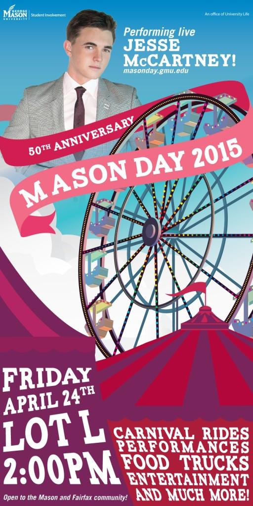 Mason-Day-Jesse-Poster