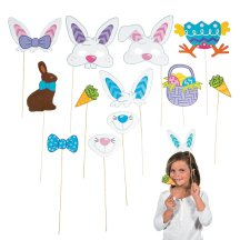 Easter Deal Gallery