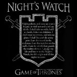 1aa8_nights_watch