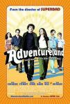 215px-Adventurelandposter