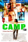 Camp_(2003_film)_Theatrical_Release_Poster