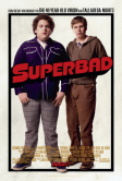Superbad_Poster