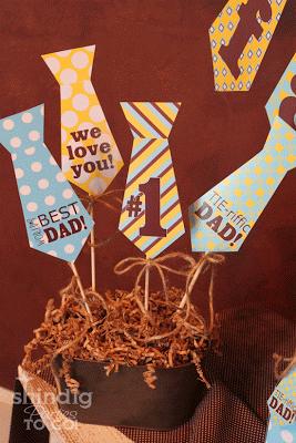 fathers-day-printable2