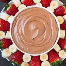 chocolate_fruit_dip close up 2