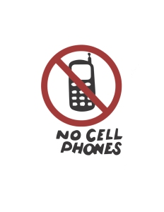 free-gilmore-girls-no-cell-phones-sign-for-lukes-diner