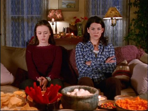 gilmore-girls-food