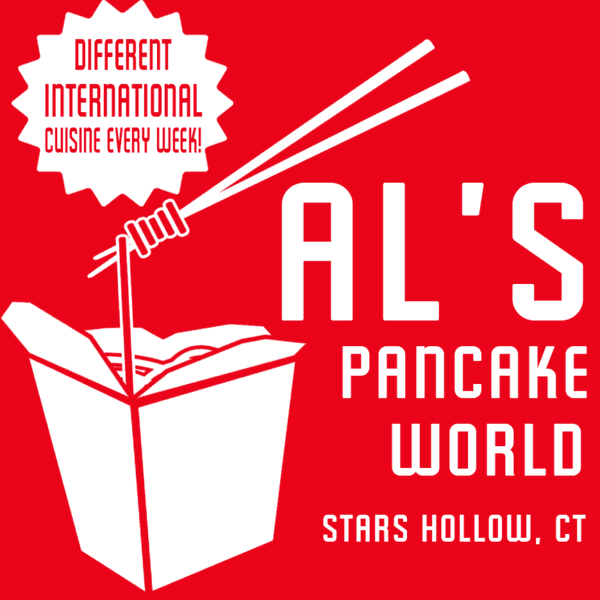 multi-al-s-pancake-world-8_grande