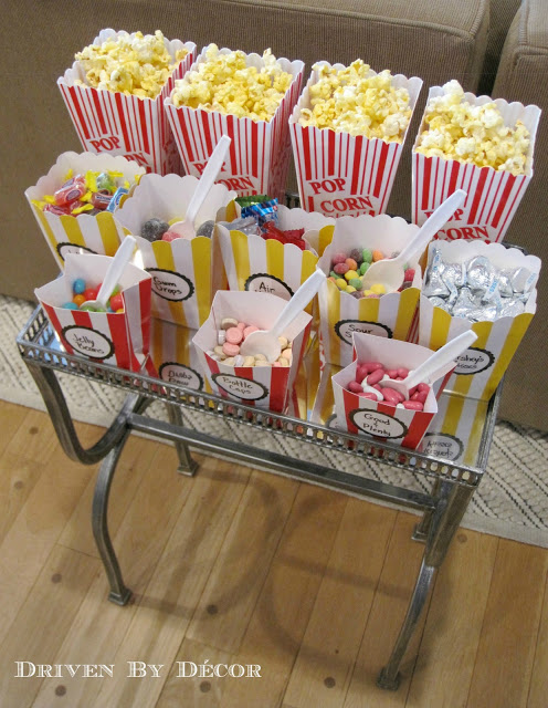 concession-stand-movie-birthday-party-wm