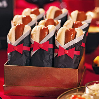 oscar_themed_hotdogs1